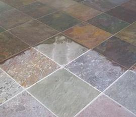 Non Slip Ceramic Patio Tiles