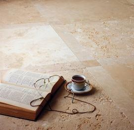 Ultimate Travertine Sealer