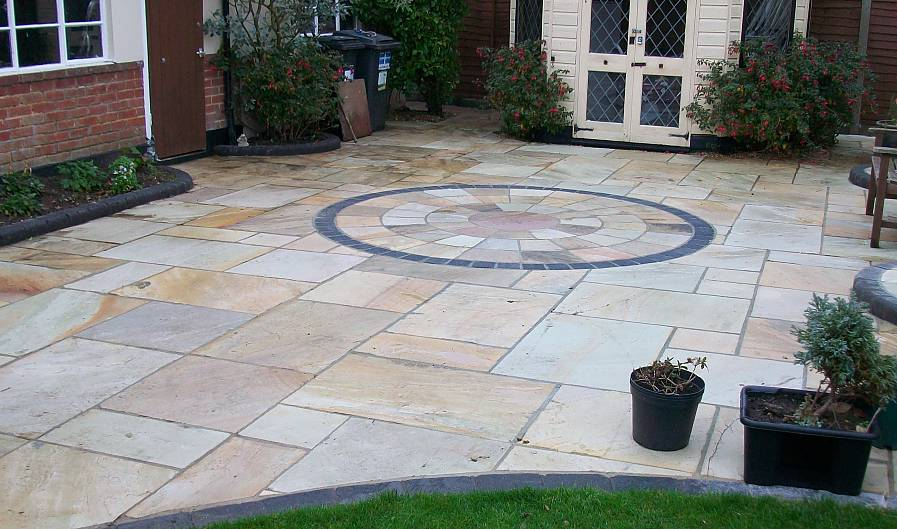 Sandstone Sealer Indian Sandstone Sealer, Sandstone Sealer Indian Stone  Sealer Indian Sandstone Sealer ...