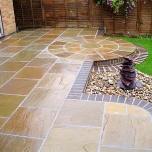 Supplier of stone sealers and stone cleaners selling Stone Sealers and Sealants